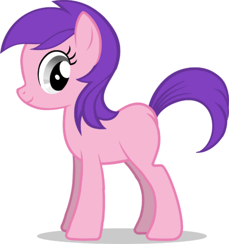 File:AiP EarthPony1.png