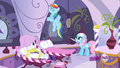 No one touches my Hooves S2E23.png
