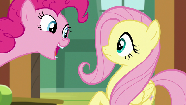 """File:Pinkie Pie """"oh, goody!"""" S7E5.png"""
