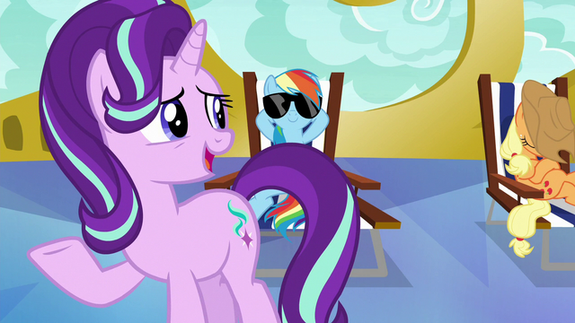 """File:Starlight Glimmer """"is that everything we need"""" S6E21.png"""