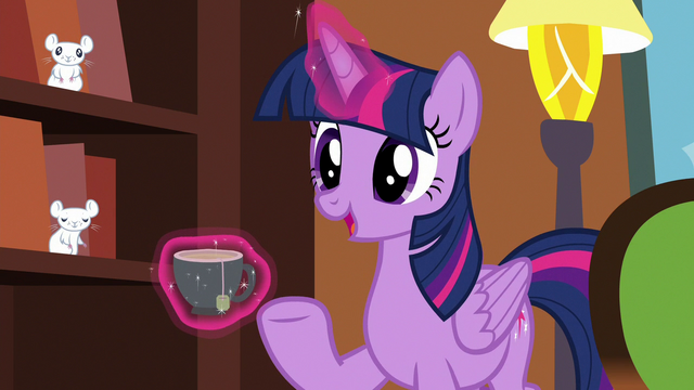 """File:Twilight Sparkle """"what are you gonna do now?"""" S7E5.png"""