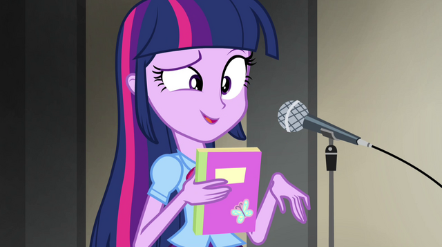 "File:Twilight nervous ""it'll be fine"" EG2.png"