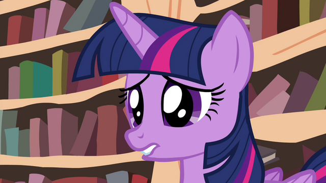 File:Twilight worried S4E18.png