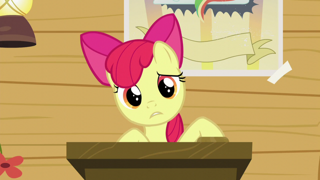File:Apple Bloom puzzled S5E4.png