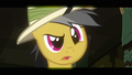Daring Do confused S2E16.png