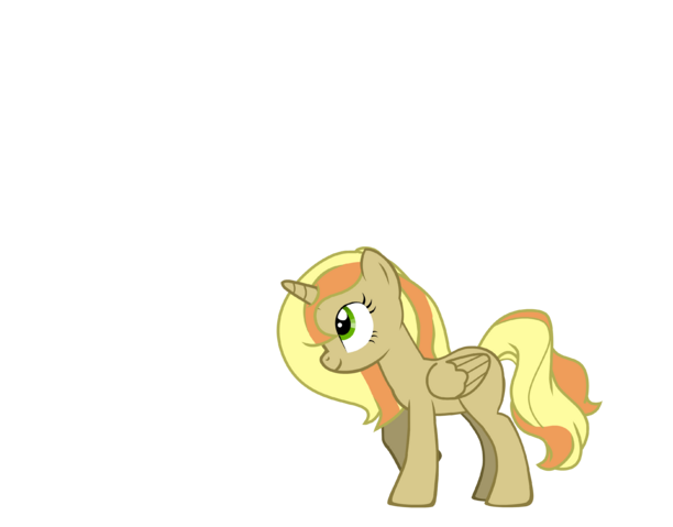 File:FANMADE pony sona 2.png