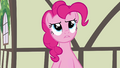 Pinkie Pie Gotta Win Him Over S02E18.png