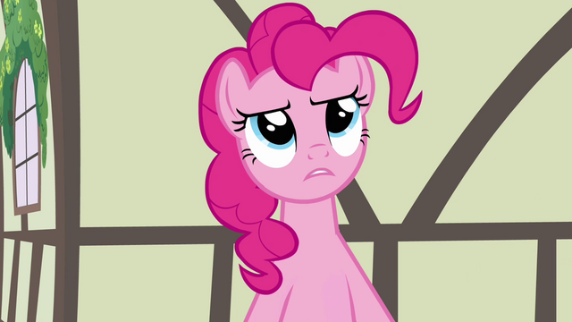File:Pinkie Pie Gotta Win Him Over S02E18.png