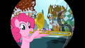 Pinkie Pie trombone iris out S1E10.png