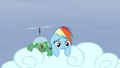 """Rainbow """"What are we gonna do?"""" S5E5.png"""