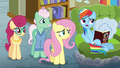 "Rainbow Dash ""same old Zeph"" S6E11.png"