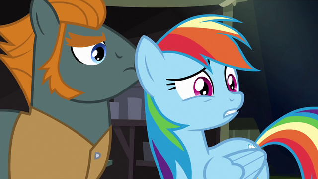 File:Rainbow Dash in disbelief S6E13.png