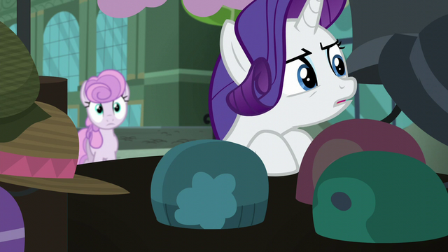 "File:Rarity ""none of these will do"" S5E16.png"