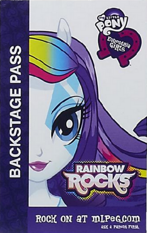 File:Rarity Equestria Girls Rainbow Rocks Backstage pass.png