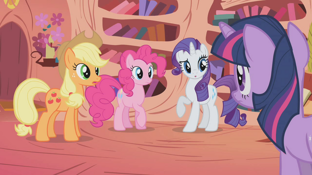 File:Rarity we meant to do S1E7.png