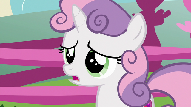 """File:Sweetie """"Gabby's special purpose can't be everything"""" S6E19.png"""