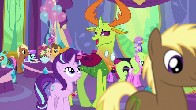 "File:Thorax ""it's a bit overwhelming"" S7E1.png"