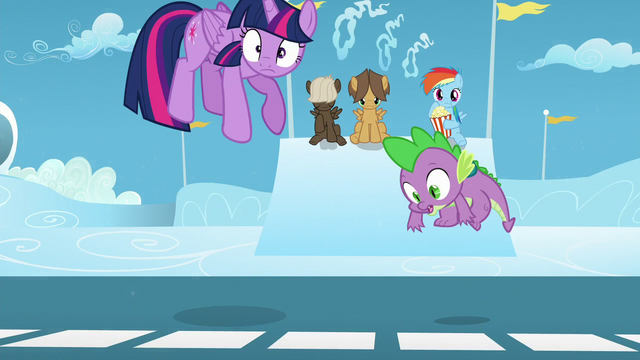 File:Twilight and Spike gets taken above S5E26.png