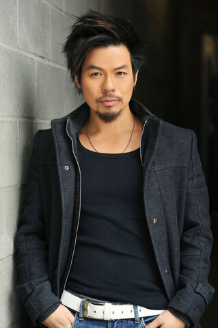 File:Vincent Tong profile.jpg
