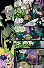 Comic issue 2 page 7