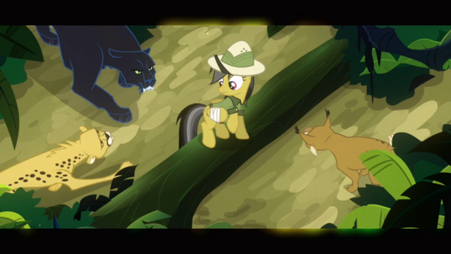 File:Daring Do surrounded by predators S2E16.png