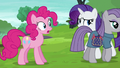 Maud Pie walking away from Pinkie S6E3.png