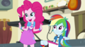 """Pinkie Pie """"aw, why not?"""" EGS1.png"""