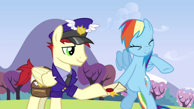 File:Rainbow snatching letter S3E7.png