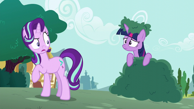 File:Starlight Glimmer looking aghast S6E6.png