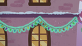 Decorations hung with Snowfall's magic S6E8.png
