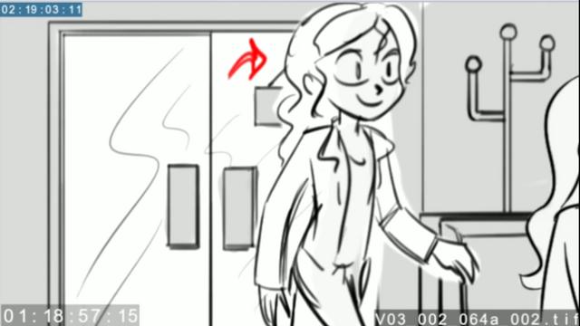 File:EG3 animatic - Sunset walks up to Twilight's table EG3.png