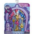 Equestria Girls Through the Mirror Principal Celestia doll packaging.jpg
