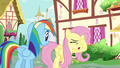 "Fluttershy ""my parents keep letting him"" S6E11.png"