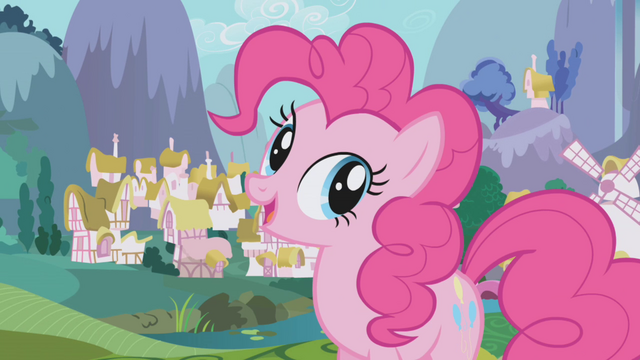 """File:Pinkie Pie """"isn't this exciting"""" S01E02.png"""