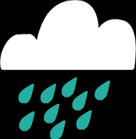 File:PonyMaker Rain.png