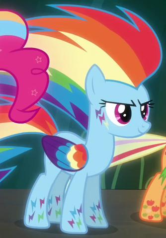 File:Rainbow Dash Rainbow Power ID S4E26.png