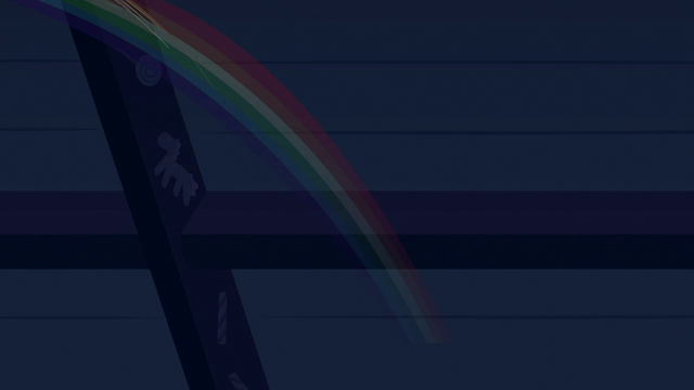 File:Rainbow speeding away from the zombies S6E15.png