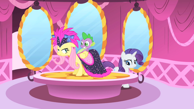 File:Rarity checking S1E20.png