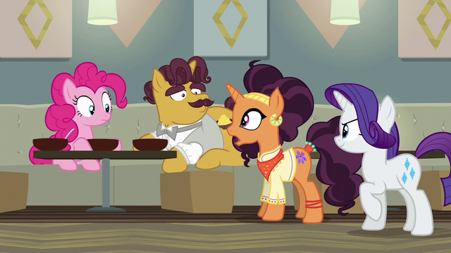 "File:Saffron Masala ""without Zesty's approval"" S6E12.png"