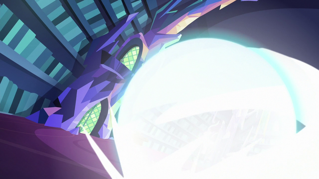 File:Starlight's exploding shield engulfs the library S6E21.png