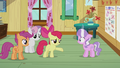 "Apple Bloom ""you've done that, right?"" S5E18.png"