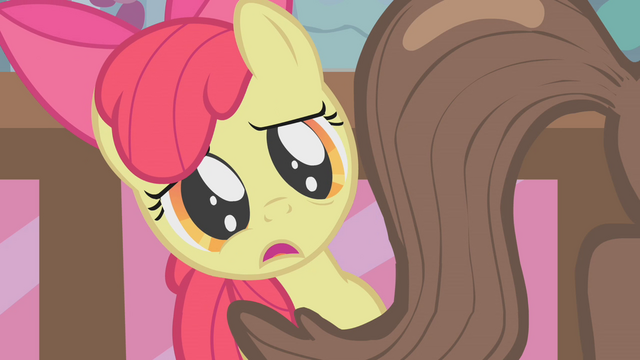 File:Apple Bloom forgot the party S1E12.png