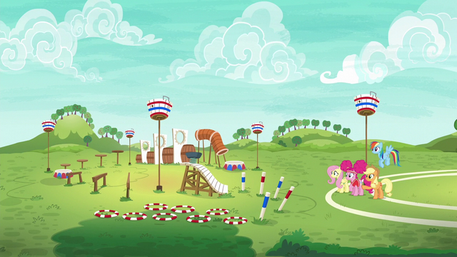 File:Buckball training obstacle course S6E18.png