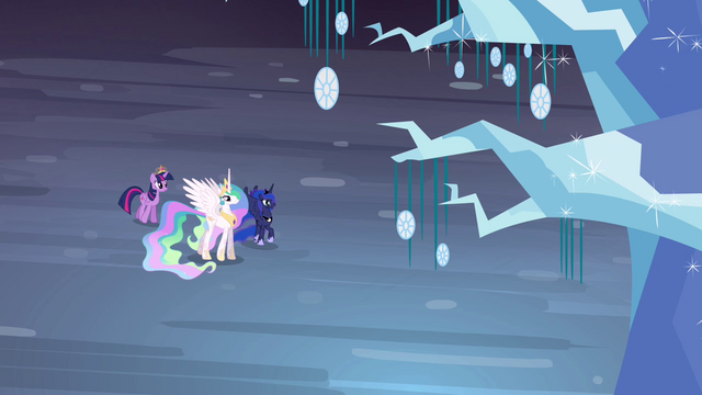 File:Luna 'the Tree of Harmony!' S4E02.png