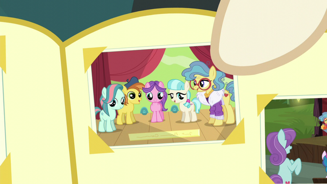 File:Photo of Charity Kindheart and foals S5E16.png