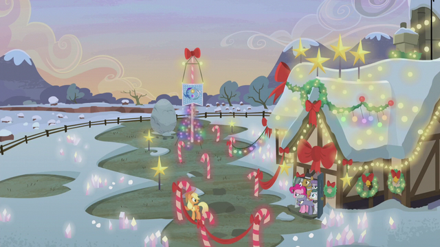 File:Pie family rock farm with new decorations S5E20.png