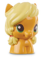 Playskool Applejack
