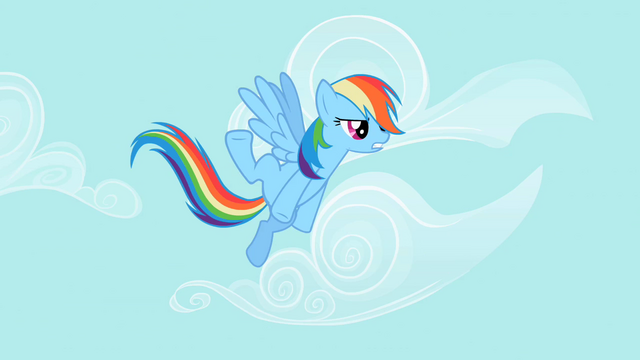 File:Rainbow Dash she dares S2E8.png