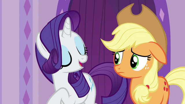 "File:Rarity ""start our short time at the spa"" S6E10.png"