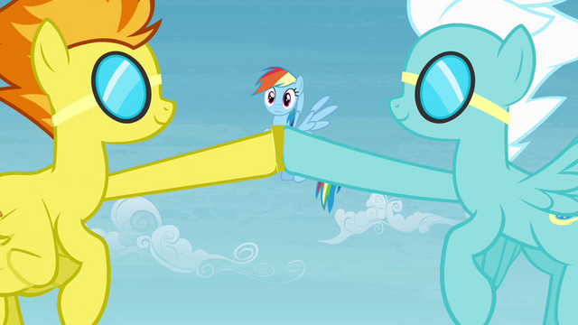 File:Spitfire transferring horseshoe to Fleetfoot S4E10.png
